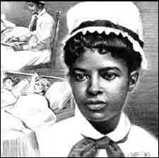 Mary Mahoney Professional Nurses/Detroit logo