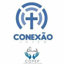 CONEXÃO JOVEM - COPEP logo