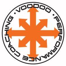 Voodoo Performance Coaching logo