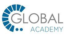 Global Academy logo