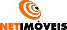 Netimóveis logo