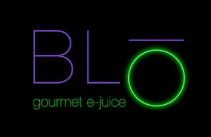 Get into the Vape Space! (Pasadena) (Offered by Blo...