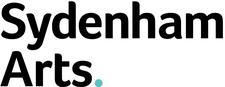 Sydenham Arts Ltd logo
