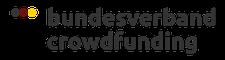 Bundesverband Crowdfunding e. V. logo