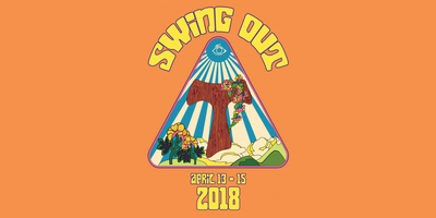 Swing Out 2018
