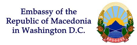The Republic of Macedonia: A New European Business...