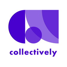 Collectively logo