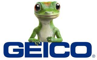 Geico Defensive Driving Course  - Reduce 2 Points & 10%...