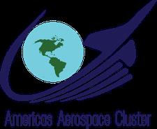 Americas Aerospace Cluster, Dr. Joanna Szydlo-Moore logo