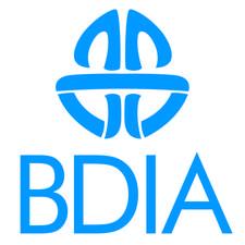 The British Dental Industry Association logo