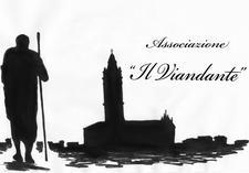 Associazione 'Il Viandante' logo