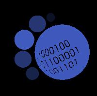 Dial-a-Molecule Network logo