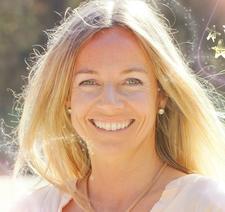 Charis Edenhofer - We are One, Consciousness Training & Healing logo