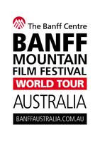 Banff Mountain Film Festival World Tour - Australia...