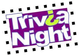 Social Wednesday! Trivia Night