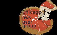 Chicago AWS User Group logo