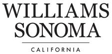 Williams Sonoma South Beach logo