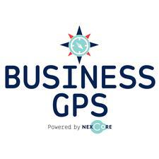 BusinessGPS logo
