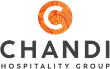 Chandi Hospitality Group logo