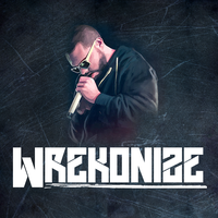 The War Within Tour w/Wreckonize of ¡Mayday! and more...