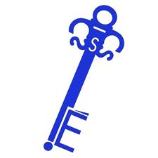 Alliance des communautés culturelles pour l'égalité dans la santé et les services sociaux logo