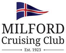 Milford Cruising Club Inc. logo