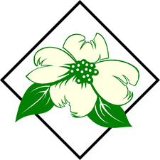 BC Council of Garden Clubs logo