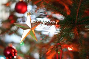 Festive Family-Friendly Christmas Eve