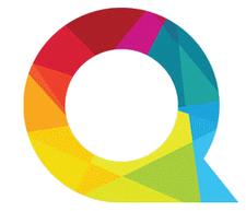Qmunity Fraser Coast logo