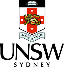 The Division of Inclusion and Diversity, UNSW Sydney logo