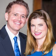 Tim & Julie Harris® Real Estate Coaching logo