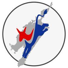 Skidaway Island Democrats logo