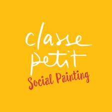 Classe Petit logo
