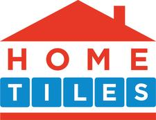 Home Tiles logo