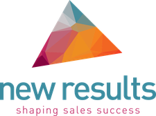 New Results logo