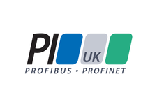 The PROFIBUS Group - PI UK logo