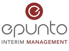 EPUNTO Interim Management logo