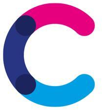 Cercle d'economia de Mallorca logo
