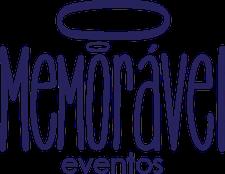 Memorável Eventos logo