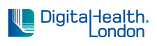DigitalHealth.London logo