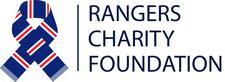 Rangers Charity Foundation logo