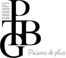 Groupe PTBG logo