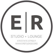 E|R Studios-ROC logo