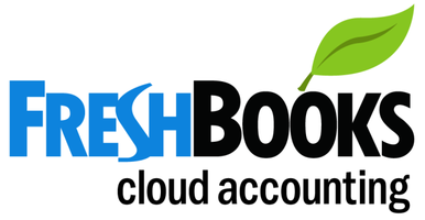 Make a Freshbooks start to the new year