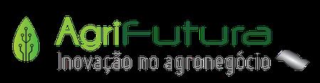 Resultado de imagem para AgriFutura vai ajudar melhor o seu agronegócio