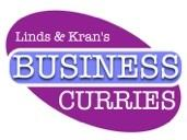 Linds & Kran's Business Curries logo