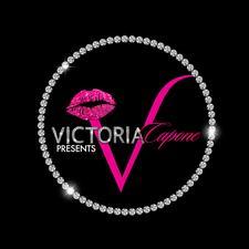 Victoria_Capone  logo