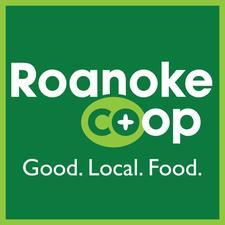 Roanoke Co+op logo