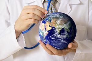 Ιατρικός Τουρισμός 2020: Τάσεις, Προοπτικές, Πρακτικές...
