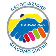 Associazione Giacomo Sintini  logo